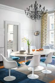 Esszimmer Holz Grau 50 Esszimmer Teppich Ideen Welche Form U0026 Farbe Wählen