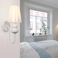 Design Wandleuchten Wohnzimmer Vintage Wandleuchten Für Schlafzimmer Esszimmer Wohnzimmer