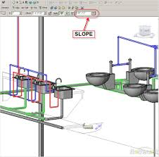 download free revit mep revit mep 2010 download