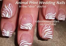 nail art tutorial easy nail design ideas formal black lace nail