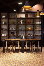 235 best restaurant cafe bar design images on pinterest cafe bar