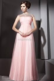 pink elegant dresses cocktail dresses 2016