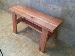 Bathroom Teak Furniture 21 Fold Down Shower Bench Hd Wallpaper Decpot