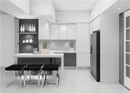 modern kitchen ideas 2013 modern rustic kitchen design ideas modern kitchen design ideas