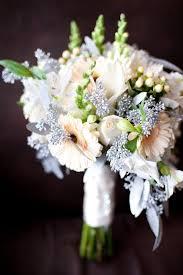 wedding flowers hamilton sheraton hamilton hotel wedding new years