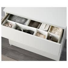 Ikea Family Schlafzimmer Aktion Malm Kommode Mit 3 Schubladen Weiß Ikea