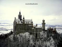 Neuschwanstein Castle Germany Interior Castle No 2 Neuschwanstein Castle U2013 Bavaria Germany