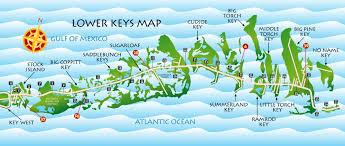 printable map key fl keys maps key west florida keys discount coupons