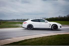 Porsche Panamera Gts - porsche panamera gts eurocar news
