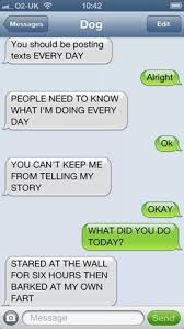 Text Message Meme 001 Wrong - 34 best funny text messages images on pinterest hilarious texts