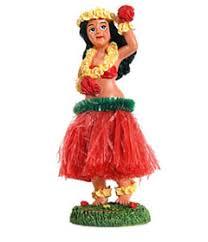 dashboard hula