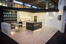 Miele Kitchens Design by Grand Designs Live Kitchen Simon Taylor Furniture