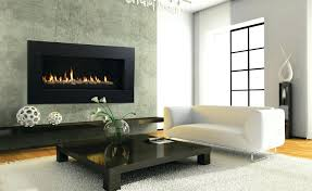 superior gas fireplace service direct vent er natural insert superior direct vent gas fireplace er pilot wont light ignitor
