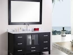Replacement Bathroom Cabinet Doors by Replacement Vanity Doors Bathroom