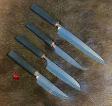 Custom Japanese Kitchen Knives Http Www Yocomprotucompras Sva Custom Japanese Kitchen