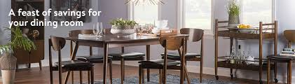 Kitchen  Dining Furniture Walmartcom - Kitchen and dining room furniture