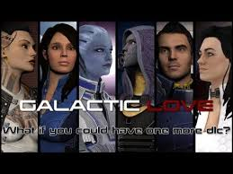 Funny Mass Effect Memes - inspirational funny mass effect memes mass effect 3 galactic love