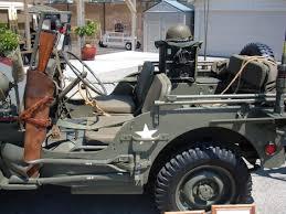 willys jeep ww2 file 1945 willys jeep with trailer 2 jpg wikimedia commons