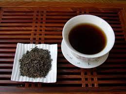 Teh Hitam ada 11 khasiat teh hitam apa saja bontang post
