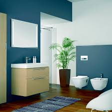 Bathroom Interior Ideas by Beige Bathroom Interiors Best Ideas Combinations And Examples