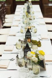 best of non flower centerpieces for wedding tables icets info