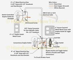 how to wire rj45 patch panels for home phone lines on rj11 phone