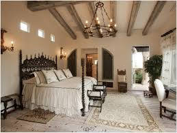 custom 40 master bedroom ideas 2017 design ideas of best 10