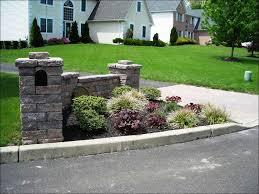 outdoor back garden designs cottage garden design low