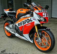 2015 honda cbr1000rr sp repsol review specs pictures videos