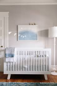 Baby Boy Nursery Room by 44 Best Children U0027s Bedroom Inspiration Images On Pinterest