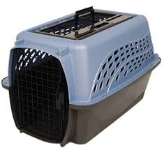 best litter box reviews of 2017 at topproducts com