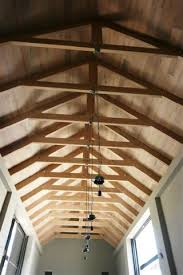 Free Timber Roof Truss Design Software by The 25 Best Roof Trusses Ideas On Pinterest Roof Truss Design