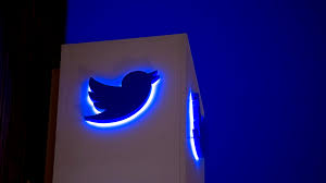 niche co founder leaves twitter fortune
