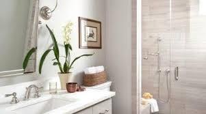 neat bathroom ideas fabulous bathroom decorating ideas neat furniture bathroom