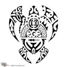 tribal tattoo that means family 329 best maori tattoo images on pinterest polynesian tattoo