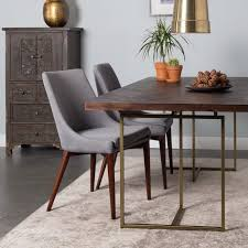 Gloss Dining Tables Grey Gloss Dining Table And Chairs Oak Dining Table And Bench Set