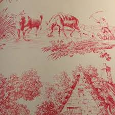 cheap french country wallpaper find french country wallpaper