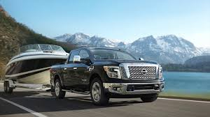 nissan frontier quarter mile 2017 ford f 150 vs 2017 nissan titan in humble youtube