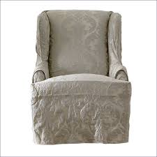 Furniture Throw Covers For Sofa by Furniture 3 Seater Settee Covers Single Couch Cover Fitted Couch