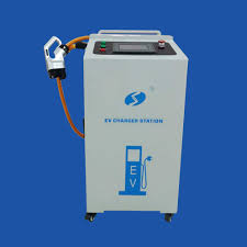 20kw mobile chademo dc fast charger for kia soul buy 20kw