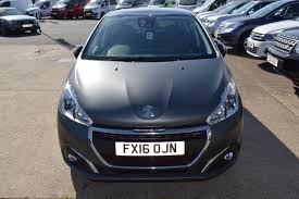nissan skyline for sale in pakistan used 2016 peugeot 208 gt line 1 6 blue hdi s s 120 5dr diesel