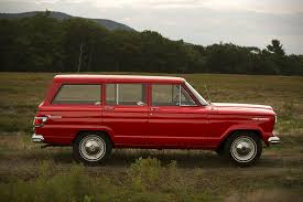 new jeep wagoneer concept auction block 1968 jeep wagoneer hiconsumption