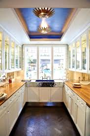 kitchen fascinating foundation dezin decor ceiling design show