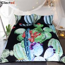 compare prices on tropical bedding online shopping buy low price