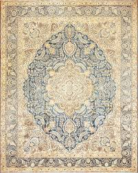 Cottage Rugs Click Here To View This Gorgeous Elaborately Woven Large Antique