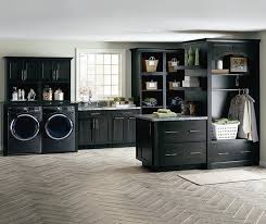 Best Quality Kitchen Cabinets For The Price Affordable Good Quality Kitchen Cabinets Better By Design In Oc
