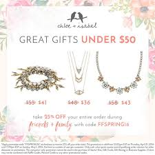 mothers day jewelry sale 42 best and images on christmas