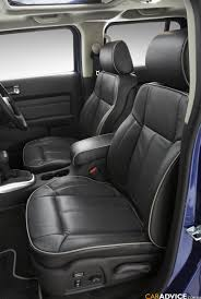 hummer jeep inside 2007 hummer h3 review caradvice