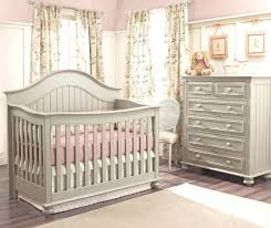 Baby Nursery Sets Furniture Baby Nursery Furniture Sets Holidaysale Club