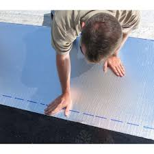 peel and seal mfm peel seal self stick roll roofing from buymbs